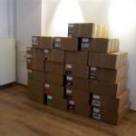 Charity Gums kommt nach Berlin (1) (Klein)