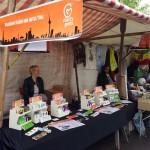 Charity_Gums_Flohmarkt_Berlin (2) (Klein)